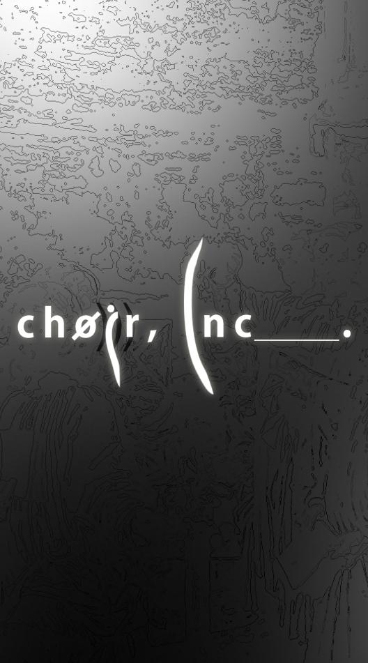 choir株式会社